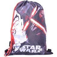 Star Wars táska - Tornazsák