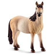 Figura Schleich 13806 Mare Mustang