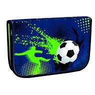 Football 3 - egyszintes - Tolltartó
