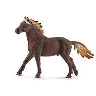 Schleich 13805 Stallion Mustang - Figura