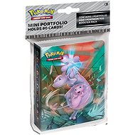 POK: SM10 Unified Minds Mini Album - Kártyajáték