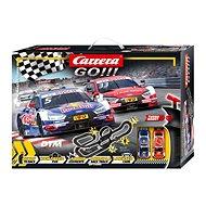 Carrera Go 62480 DTM Master Class - Autópálya