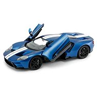 Ford GT (1:14) blue - RC modell