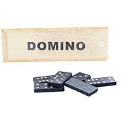 Fa dominó - Fajáték