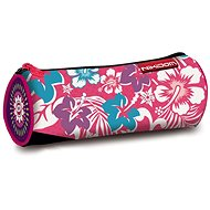 Nikidom Roller Pencil Case Aloha - Tok