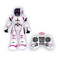 Sophie - robotbarát - Robot