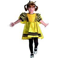 Farsangi jelmez - méhecske - Gyerekjelmez