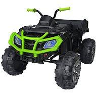 Elektromos quad - Elektromos autó gyerekeknek