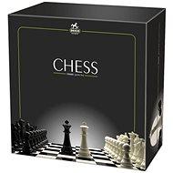 Sakk - Társasjáték