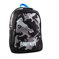 Fortnite Backpack - Hátizsák