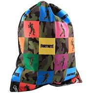 Fortnite Sport Bag - Hátizsák
