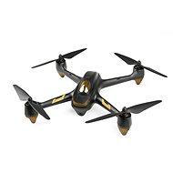 Hubsan H501M X4 Waypoints FPV - Smart drón