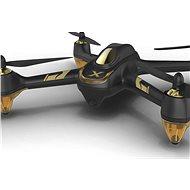 Hubsan H501A X4 Air - Smart drón