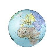 Caly Globus Globe - 85 cm - Földgömb
