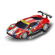 Auto GO/GO+ 64114 Ferrari 488 GT3 AF Corse - Autópálya