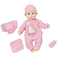 BABY Annabell Little BABY Fun - Baba