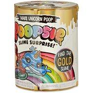 Poopsie Surprise Slime készítő csomag - Figurák