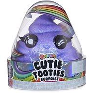 Poopsie Cutie Tooties Surprise - Figurák