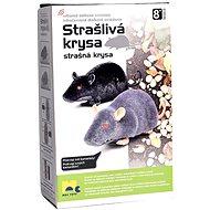 Távirányítós patkány - Interaktív játék