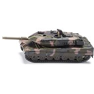 SIKU Super – Tank - tank