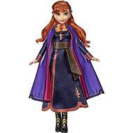 Jégvarázs 2 Éneklő Anna - Figura
