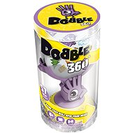 Dobble 360° - Kártyajáték