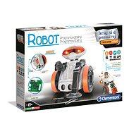 Clementoni Mio Robot 2.0 - Robot