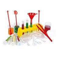 Kreatív szett Clementoni Fantasztikus labor
