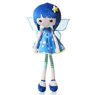 Levenya K427A Fairy Evelina - Baba