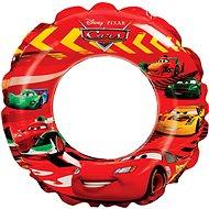 Cars úszógumi - Felfújható játék