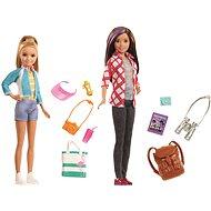 Barbie nővérek - Baba