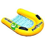 Pool School felfújható úszódeszka - Matrac