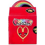 Poopsie Surprise Slime készítő csomag, piros - Kreatív játék