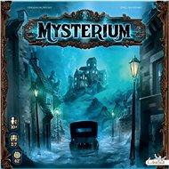 Mysterium - Társasjáték