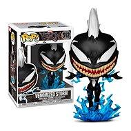 Funko POP Marvel: Venom S2 - Storm - Figura