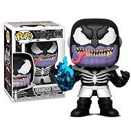 Funko POP Marvel: Venom S2 - Thanos - Figura