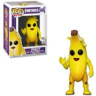 Funko POP Games: Fortnite S4 - Peely - Figura