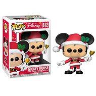 Funko POP Disney: Holiday S1 - Mickey