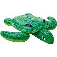 Intex felfújható teknős lovagló matrac - Felfújható vízi játék