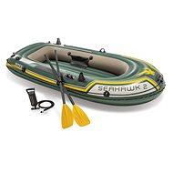 Seahawk csónak - Felfújható gumicsónak