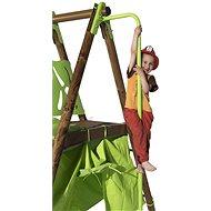 Trigano Vas mászórúd 2,30 m - Kiegészítő játszótérhez