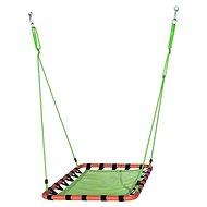Trigano Repülő szőnyeg hinta - Kiegészítő játszótérhez