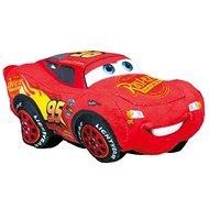 Dino Cars 3 Mcqueen - Plüssjáték