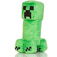 Minecraft Creeper - Plüssjáték