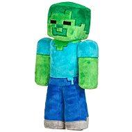 Minecraft zombi - Plüssjáték