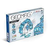 Geomag –Pro-L 174 - Mágneses építőjáték