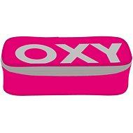 Karton P+P etue komfort Oxy Neon Pink - Tolltartó