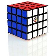 Rubik kocka 4 × 4 - Fejtörő