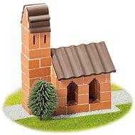 Teifoc - Church - Építőjáték