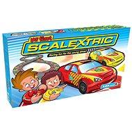 My First Scalextric autópálya - Autópálya